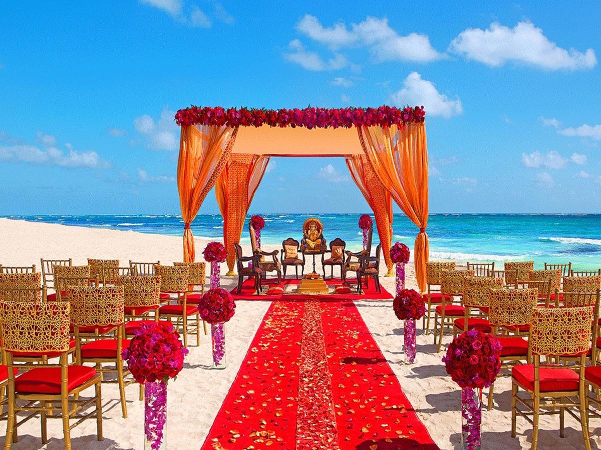 Destination Weddings1