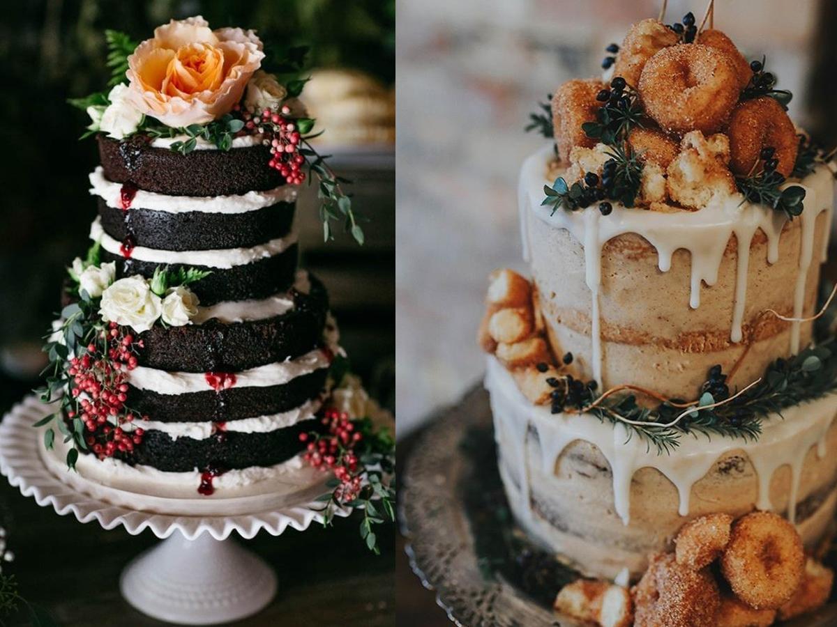 Naked Cakes2